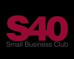 S40 Small Business Club