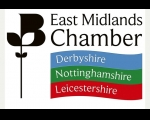 East Midlands Chamber Business Awards