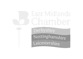 East Midlands Chamber